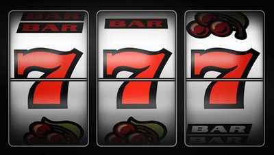 Enjoy The Game With No Deposit Bonus And Download Best Online Pokies App For iphone